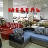 Магазины мебели в Зырянке