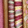 Магазины ткани в Зырянке