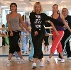 Школы танцев в Зырянке